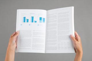 Contoh Desain Laporan Tahunan Perusahaan - Contoh-Desain-Format-Layout-Laporan-tahunan-Perusahaan-cetak-dan-print-KIIC-Jababeka-59