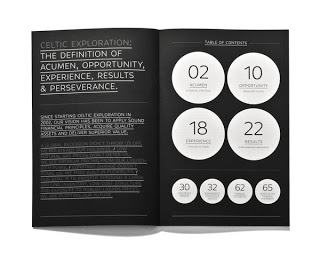 Contoh Desain Laporan Tahunan Perusahaan - Contoh-Desain-Format-Layout-Laporan-tahunan-Perusahaan-cetak-dan-print-KIIC-Jababeka-61