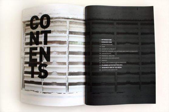 Contoh Desain Laporan Tahunan Perusahaan - Contoh-Desain-Format-Layout-Laporan-tahunan-Perusahaan-cetak-dan-print-KIIC-Jababeka-73