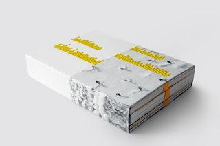 Contoh Desain Laporan Tahunan Perusahaan - Contoh-Desain-Format-Layout-Laporan-tahunan-Perusahaan-cetak-dan-print-KIIC-Jababeka-78