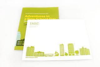 Contoh Desain Laporan Tahunan Perusahaan - Contoh-Desain-Format-Layout-Laporan-tahunan-Perusahaan-cetak-dan-print-KIIC-Jababeka-81