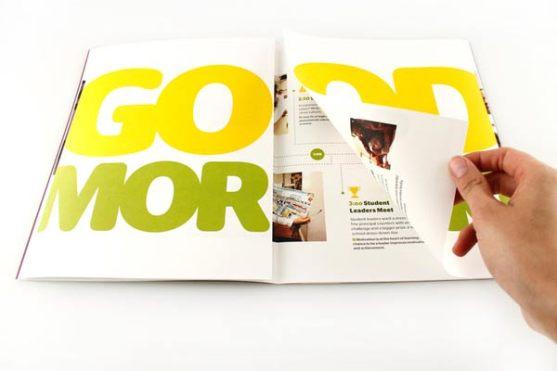 Contoh Desain Laporan Tahunan Perusahaan - Contoh-Desain-Format-Layout-Laporan-tahunan-Perusahaan-cetak-dan-print-KIIC-Jababeka-82