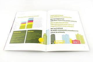 Contoh Desain Laporan Tahunan Perusahaan - Contoh-Desain-Format-Layout-Laporan-tahunan-Perusahaan-cetak-dan-print-KIIC-Jababeka-83