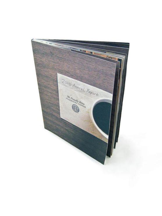 Contoh Desain Laporan Tahunan Perusahaan - Contoh-Desain-Format-Layout-Laporan-tahunan-Perusahaan-cetak-dan-print-KIIC-Jababeka-84