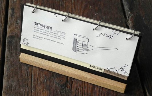 Contoh-Desain-Menu-Restoran-1