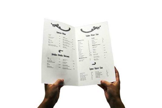 Contoh-Desain-Menu-Restoran-14