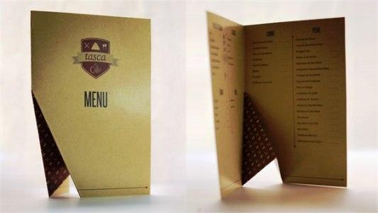 Contoh-Desain-Menu-Restoran-32
