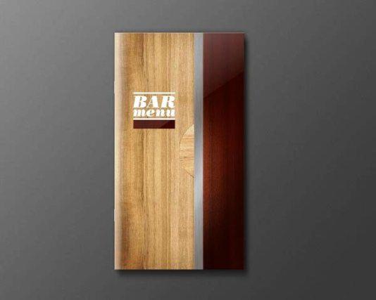 Contoh-Desain-Menu-Restoran-41