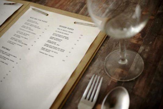 Contoh-Desain-Menu-Restoran-62
