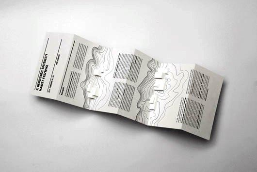 Contoh Desain Brosur Pop Up sebagai Corporate - Contoh-Desain-Brosur-Pop-Up-13