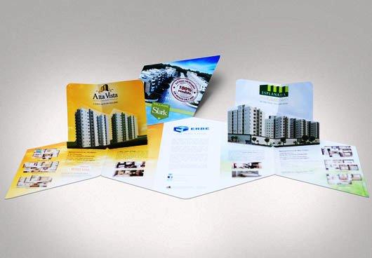 Contoh Desain Brosur Pop Up sebagai Corporate - Contoh-Desain-Brosur-Pop-Up-34