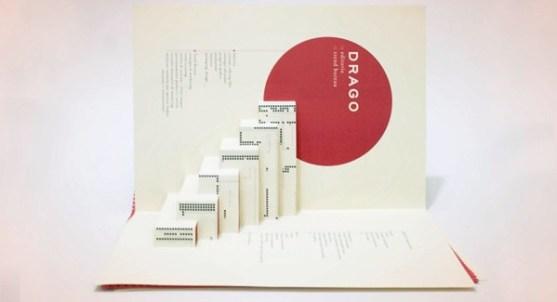 Contoh Desain Brosur Pop Up sebagai Corporate - Contoh-Desain-Brosur-Pop-Up-46