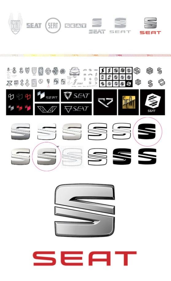 Contoh-Desain-Corporate-Identity-Design-untuk-Branding-Bisnis-Perusahaan-19