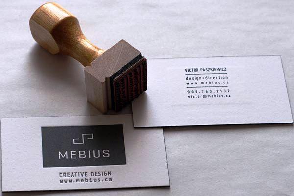 Contoh Desain Stempel Unik dan Bagus - Contoh Desain Stempel Unik dan Bagus, gambar stempel 26