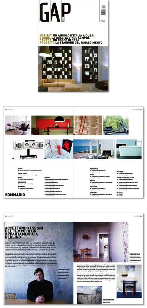 Contoh-desain-company-profile-download-format-jpeg-03-sumber-dari-www.ondesign.de_