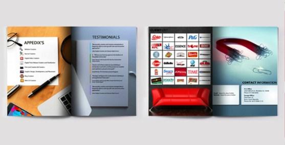 Contoh-desain-company-profile-download-format-jpeg-05-sumber-dariwww.think360studio.com_