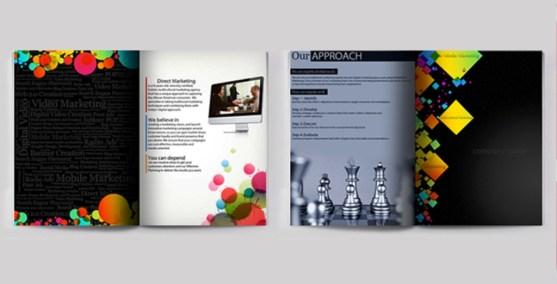 Contoh-desain-company-profile-download-format-jpeg-06-sumber-dariwww.think360studio.com_