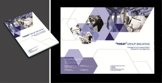 Contoh-desain-company-profile-download-format-jpeg-08-sumber-dari-behance.vo_.llnwd_.net_