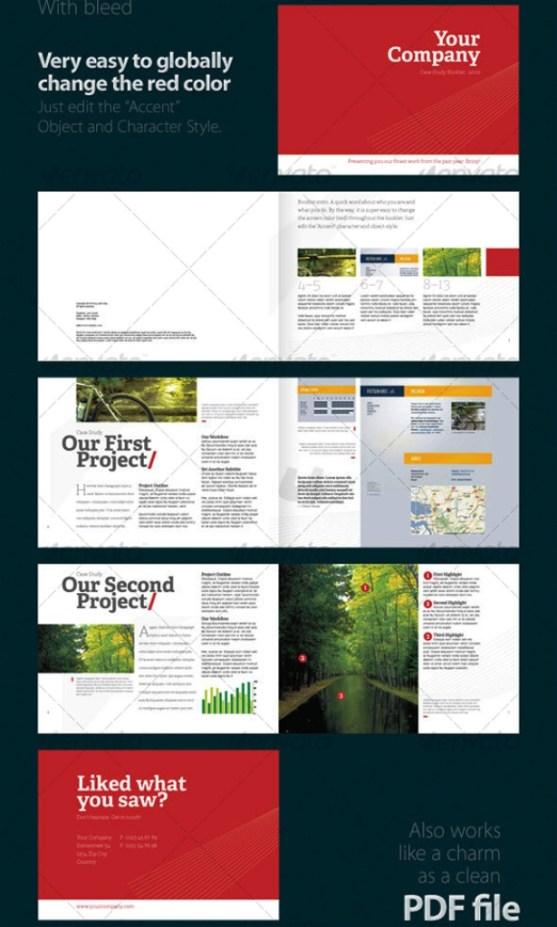 Contoh-desain-company-profile-download-format-jpeg-19-sumber-dari-www.design3edge.com_