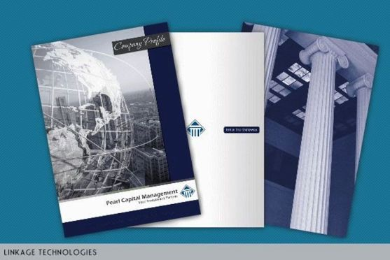 Contoh-desain-company-profile-download-format-jpeg-sumber-dari-www.ashhad.com-12