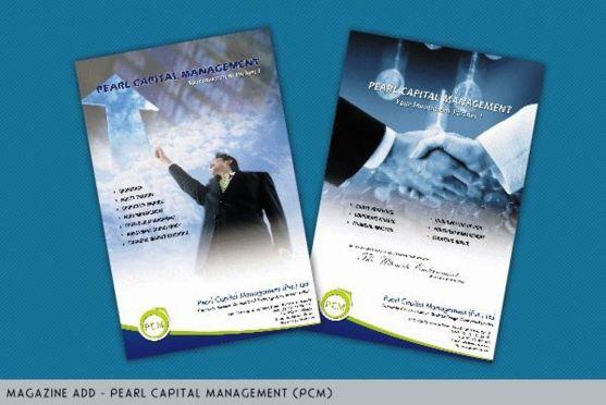 Contoh-desain-company-profile-download-format-jpeg-sumber-dari-www.ashhad.com-14