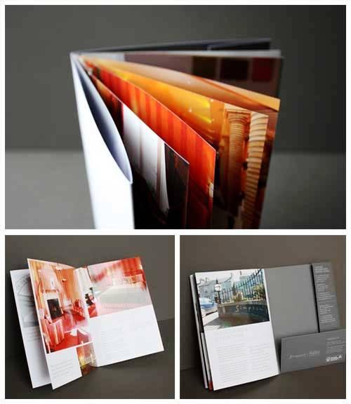 Contoh Brosur Dengan Desain Layout Unik - Desain-brosur-lipatan-cantik-06