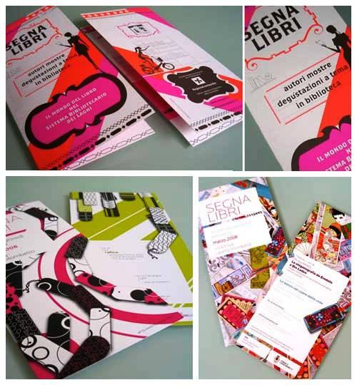 Contoh Brosur Dengan Desain Layout Unik - Desain-brosur-lipatan-cantik-09