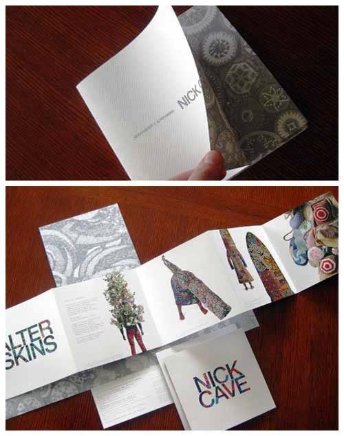Contoh Brosur Dengan Desain Layout Unik - Desain-brosur-lipatan-cantik-11