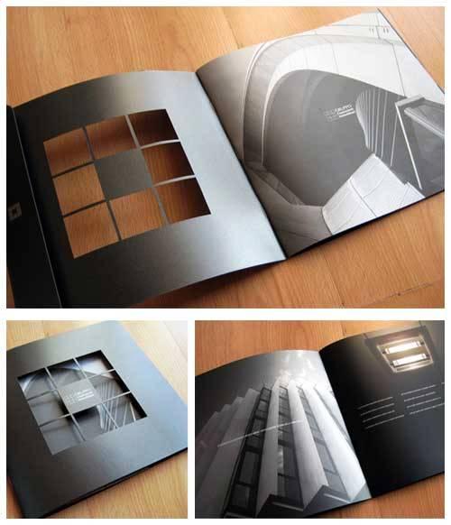 Contoh Brosur Dengan Desain Layout Unik - Desain-brosur-lipatan-cantik-17
