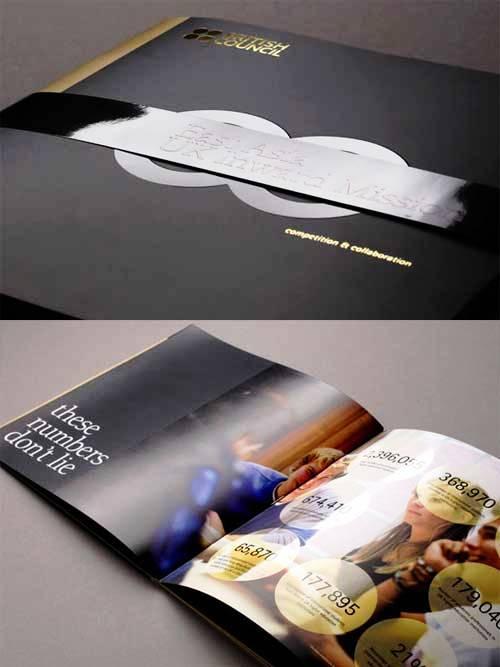 Contoh Brosur Dengan Desain Layout Unik - Desain-brosur-lipatan-cantik-33