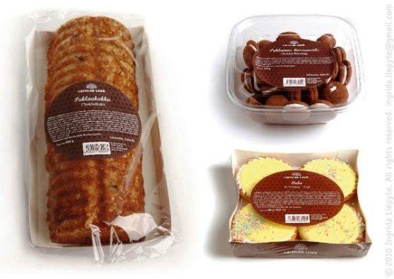 Contoh Desain Kemasan Roti Kue dan Biskuit - Kemasan-Roti-Biskuit-dan-Kue-Bakery-packagings