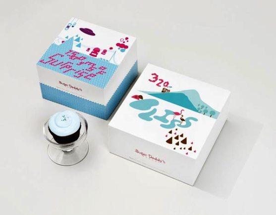 Contoh Desain Kemasan Roti Kue dan Biskuit - Kemasan-Roti-Biskuit-dan-Kue-Cake-Box-Packaging-design