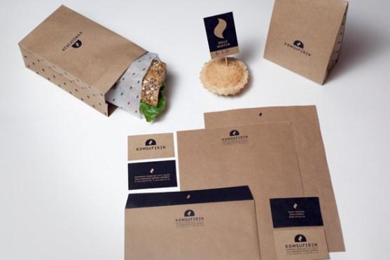Contoh Desain Kemasan Roti Kue dan Biskuit - Kemasan-Roti-Biskuit-dan-Kue-Komsufrn Packaging
