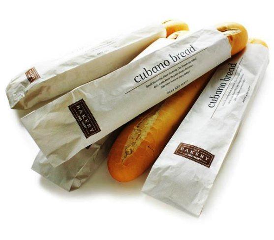 Contoh Desain Kemasan Roti Kue dan Biskuit - Kemasan-Roti-Biskuit-dan-Kue-Walmart-Bakery