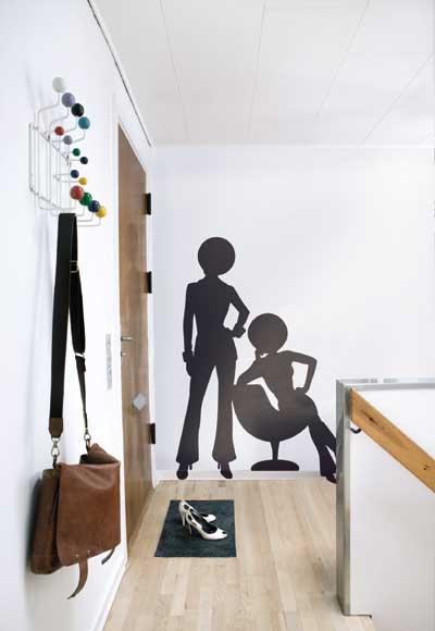 sticker-dinding-vinyl-dekorasi-wallpaper-dinding-rumah-02