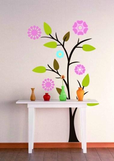 sticker-dinding-vinyl-dekorasi-wallpaper-dinding-rumah-03