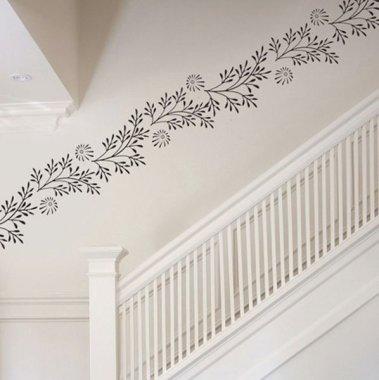 sticker-dinding-vinyl-dekorasi-wallpaper-dinding-rumah-04