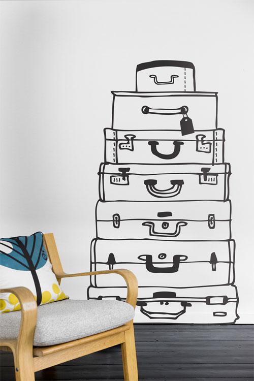 sticker-dinding-vinyl-dekorasi-wallpaper-dinding-rumah-08