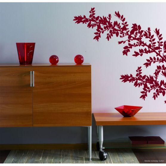 sticker-dinding-vinyl-dekorasi-wallpaper-dinding-rumah-10