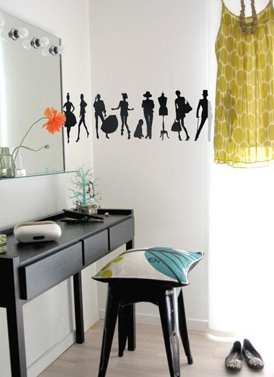 sticker-dinding-vinyl-dekorasi-wallpaper-dinding-rumah-11