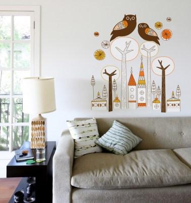 sticker-dinding-vinyl-dekorasi-wallpaper-dinding-rumah-16