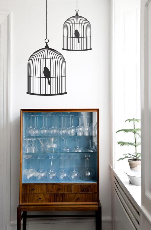 sticker-dinding-vinyl-dekorasi-wallpaper-dinding-rumah-18