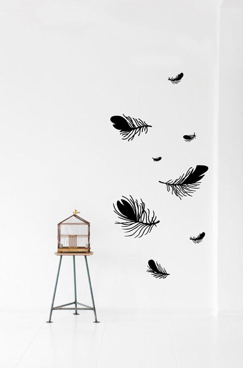sticker-dinding-vinyl-dekorasi-wallpaper-dinding-rumah-24