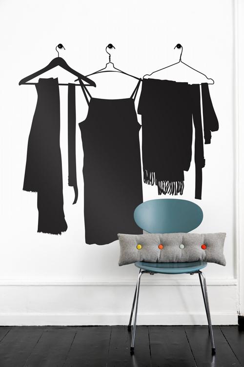 sticker-dinding-vinyl-dekorasi-wallpaper-dinding-rumah-25
