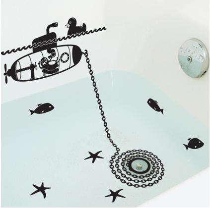sticker-dinding-vinyl-dekorasi-wallpaper-dinding-rumah-27