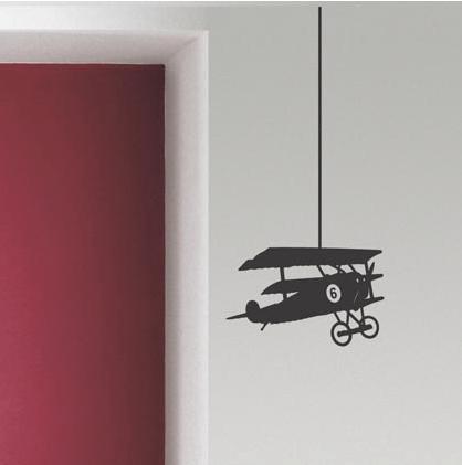 sticker-dinding-vinyl-dekorasi-wallpaper-dinding-rumah-34