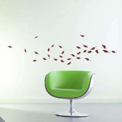 sticker-dinding-vinyl-dekorasi-wallpaper-dinding-rumah-35