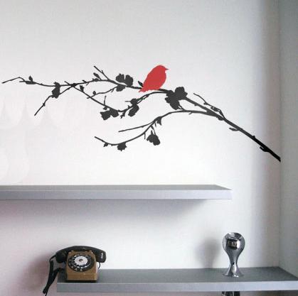 sticker-dinding-vinyl-dekorasi-wallpaper-dinding-rumah-38