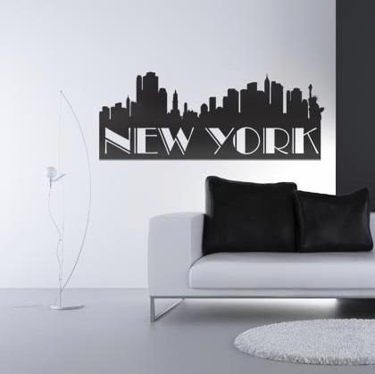 sticker-dinding-vinyl-dekorasi-wallpaper-dinding-rumah-48