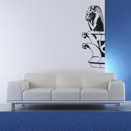 sticker-dinding-vinyl-dekorasi-wallpaper-dinding-rumah-49